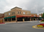 Johns-Creek-Walk-Streetview