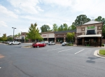 Lakefield Center Image