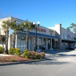 South Beach Exchange Myrtle Beach SC
