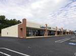 Douglasville-Exchange