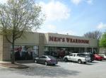 Mens-Warehouse