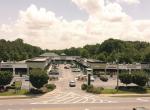 Stilesboro Aerial updated2
